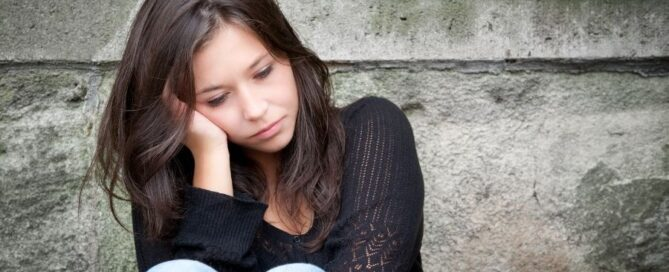 emotional-side-effects-after-abortion